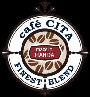 Café CITA